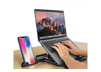 Podstawka pod laptop