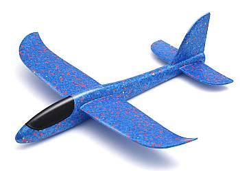 Samolot piankowy