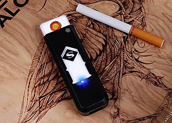 Żarowa zapalniczka USB