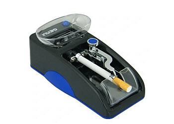 Nabijarka do papierosów
