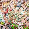 Wiosna w Wiedniu to czas Jarmarków Wielkanocnych. Wybierz się na wycieczkę!