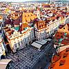 3-dniową wycieczkę do Pragi dla 1 osoby
